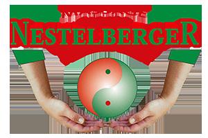 nestelberger-logo