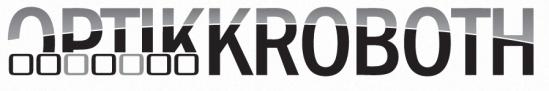 Optik_Kroboth