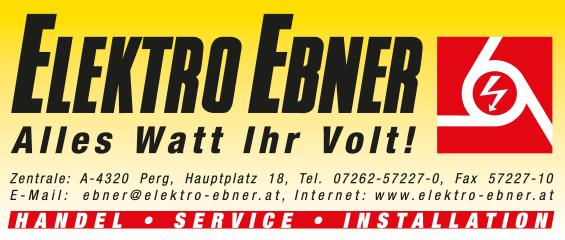 ElektroEbner-Logos2013a Perg 4c-page-001