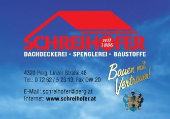 Inserat_Schreihofer_A5_quer_DRUCKDATEN-page-001