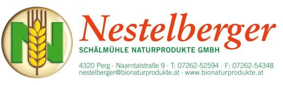 thumbnail_logo_nestelberger_web_groeßer